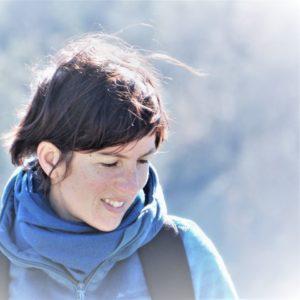 Cécilia Chaume Eyraud